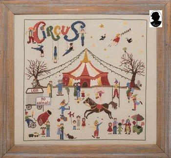 Sara Circus