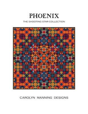Carolyn Manning Designs / CM Designs Phoenix