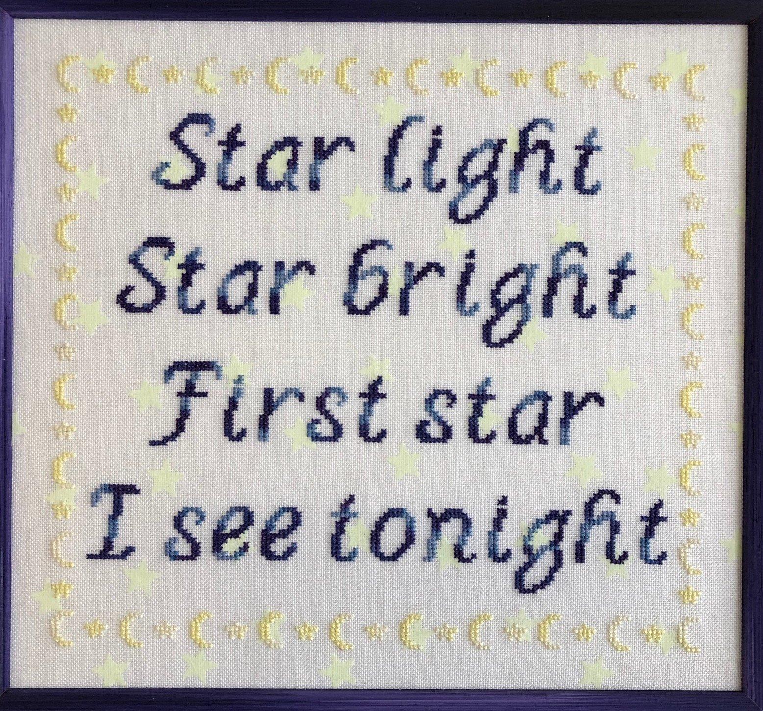 Fireside Originals Starlight