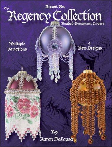 Karen DeSousa Regency Collection