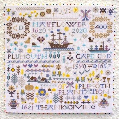 Riverdrift House Mayflower