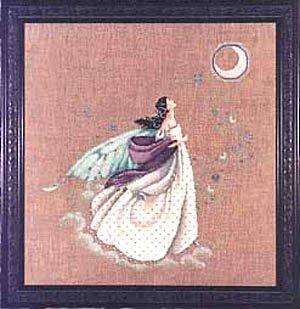 Mirabilia The Fairy Moon