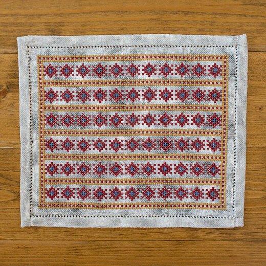 Avlea Embroidery BitKit #603