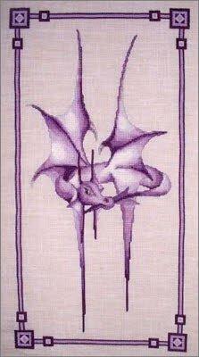 Dracolair Creations Ouroborus