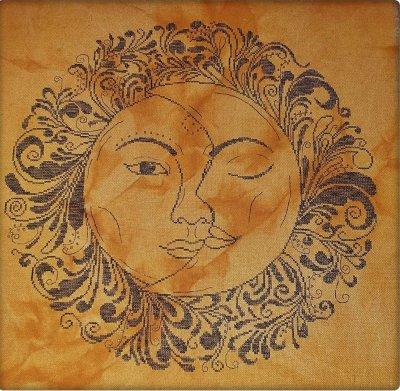 AAN Eclipse