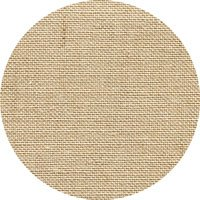 Wichelt/Zweigart Antique Lambswool 30ct