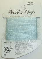 Rainbow Gallery Arctic Rays AR5