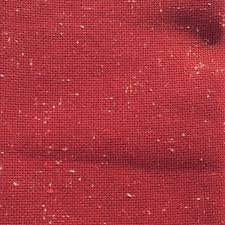 Heatherfield Chili Pepper 16ct