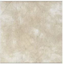 Hand Dyed Fabrics by Stephanie Colonial Parchment 14ct Aida