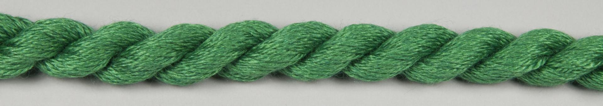 Trio T25 - Emerald