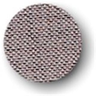 Dapple Grey 14x19.5 28ct