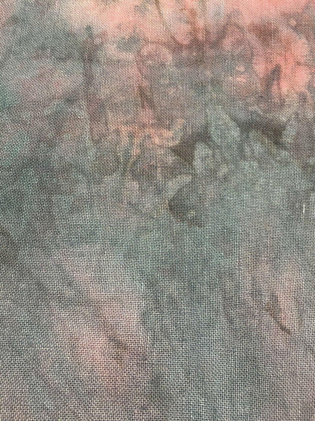 Enchanting Lair Ember cashel 18 x 27