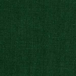 Wichelt/Zweigart Teal Edinborough 28x36 36ct
