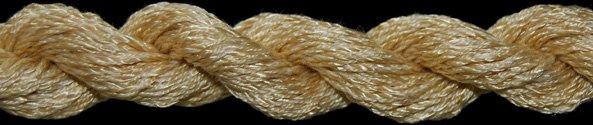 Threadworx Expressions 2341 Golden Wheat