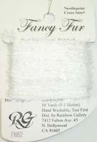 Rainbow Gallery Fancy Fur FN62