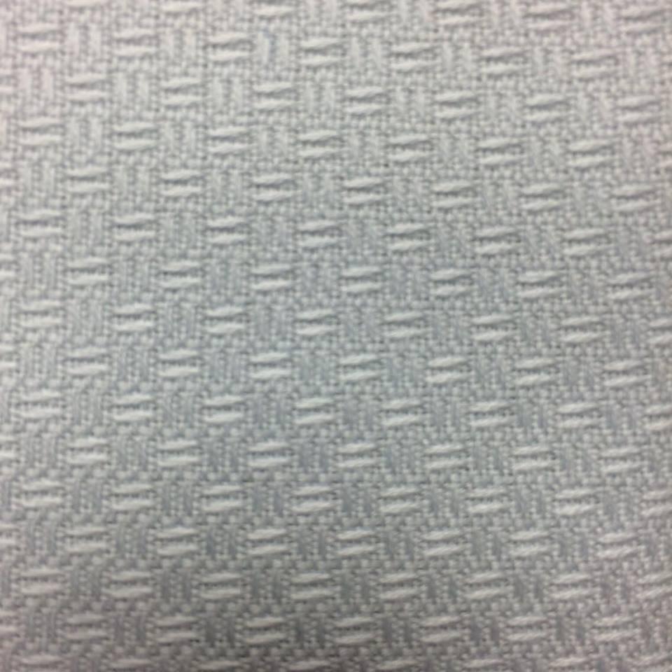 Huck Towel Light Blue 17x24