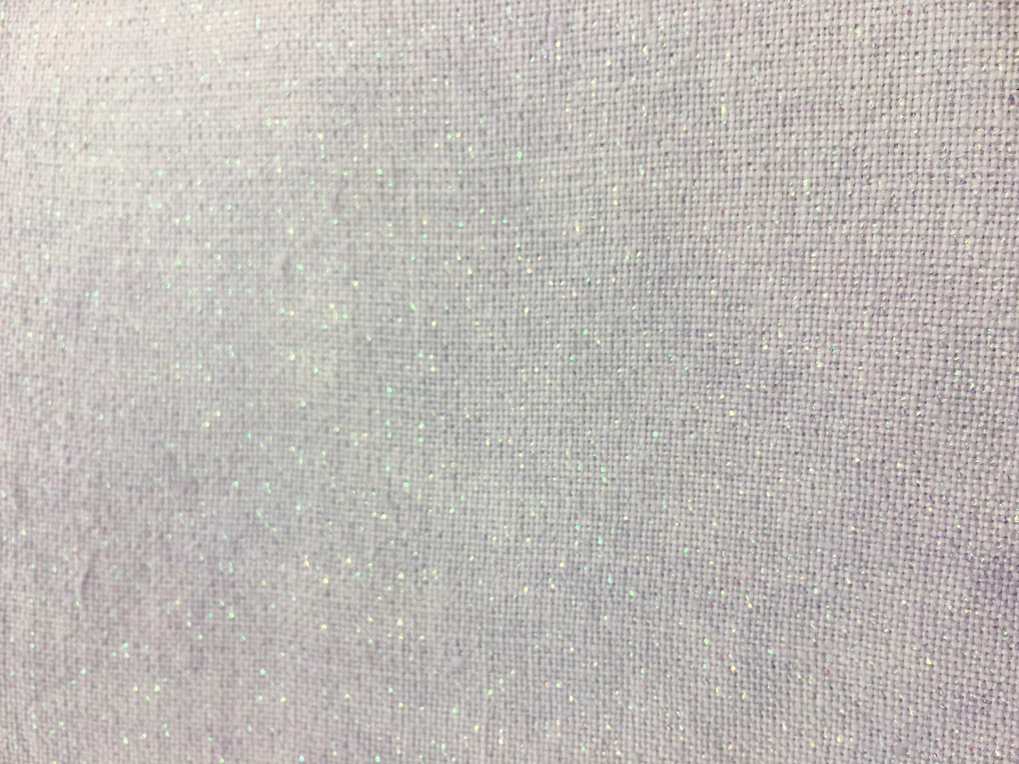 Silkweaver Periwinkle Prism Opalescent cashel 28ct