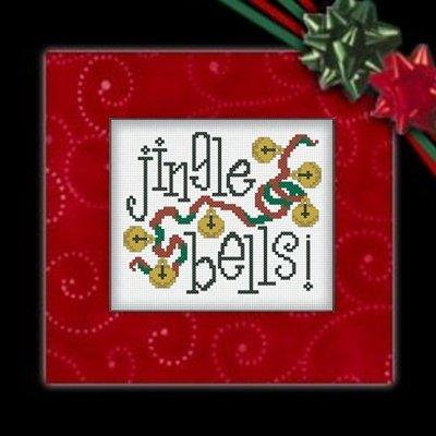 Carousel Charts Jingle Bells