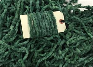 Lady Dot Creates Jumbo Chenille - Lush Lawn
