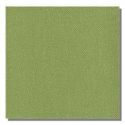 Meadow Green Jazlyn 28ct
