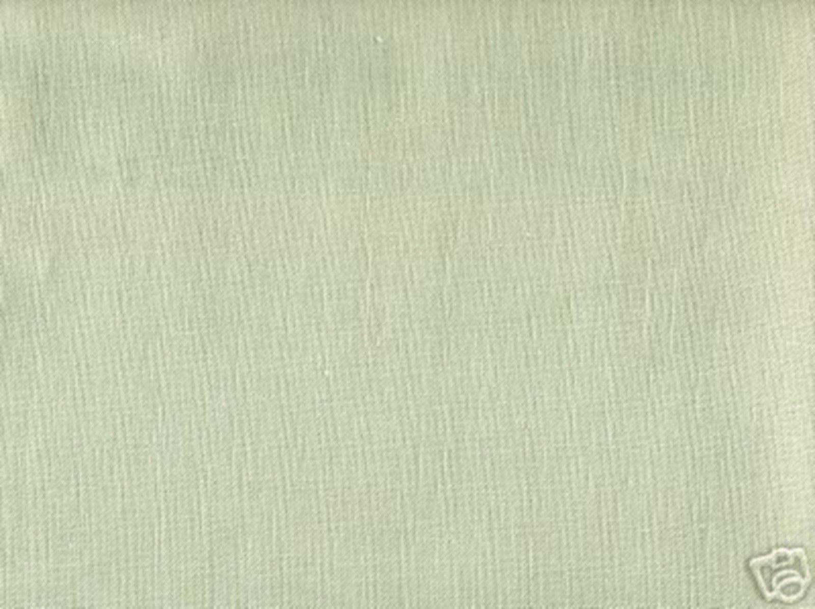 Graziano Linens Milan Celery 28ct