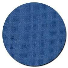 Nordic Blue 13x20.5 28ct