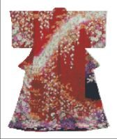 Pinoy Stitch Kimono 001