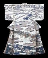Pinoy Stitch Kimono 004