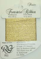Rainbow Gallery Treasure Ribbon Petite PR03