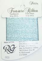 Treasure Ribbon Petite PR09