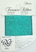 Treasure Ribbon Petite PR43