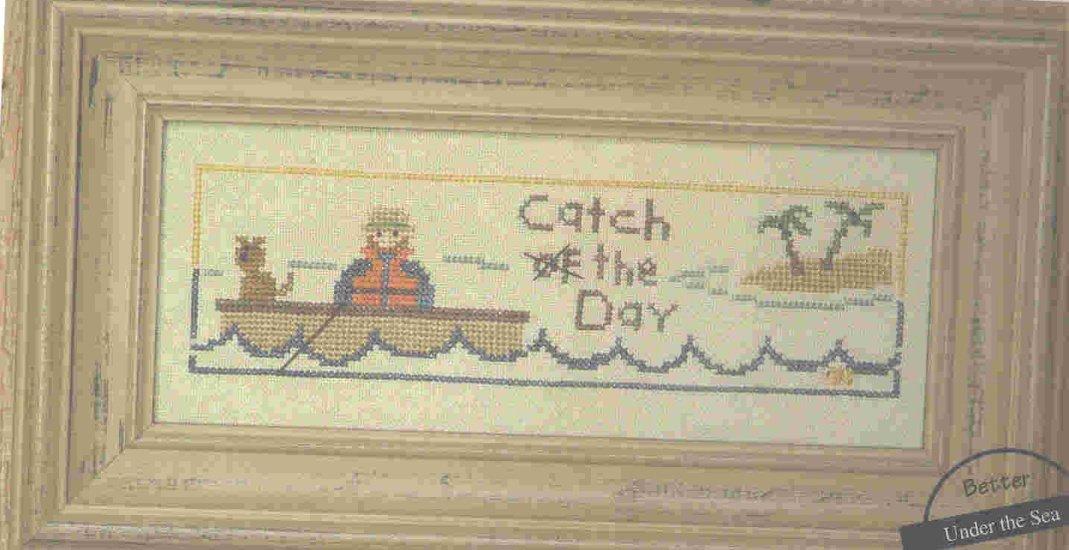 Bent Creek ROWboat kit1465151158