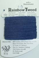 Rainbow Tweed RT15