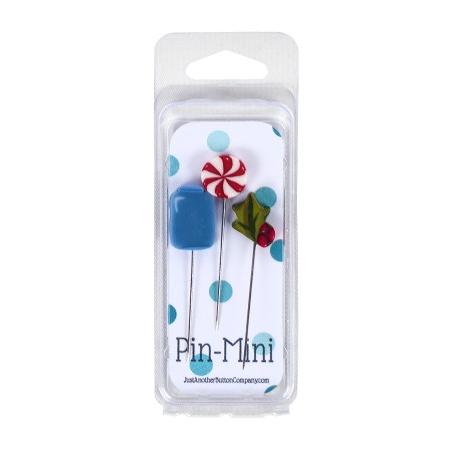 JABCO jpm461 Merry Jar for Hands On Design Merry Chalk Full