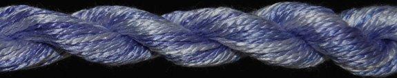 Vineyard Silk V120 Blue Skies