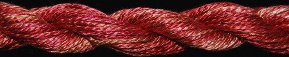 Vineyard Silk V168 Coppertone