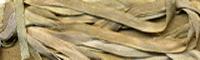 SR4 293 Ethiopian Rocks
