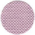 Wichelt/Zweigart Sweet Lavender 18ct