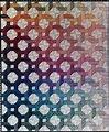 Genny Morrow Designs Wheels Of Color