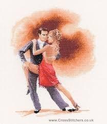 The John Clayton Collection Argentine Tango