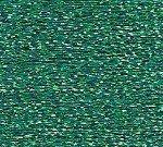 Glissen Gloss Rainbow 204 Seafoam Green