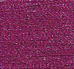 Glissen Gloss Rainbow 618 Purple Red