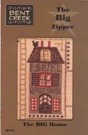 Bent Creek The Big Zipper Big House 3 of 7