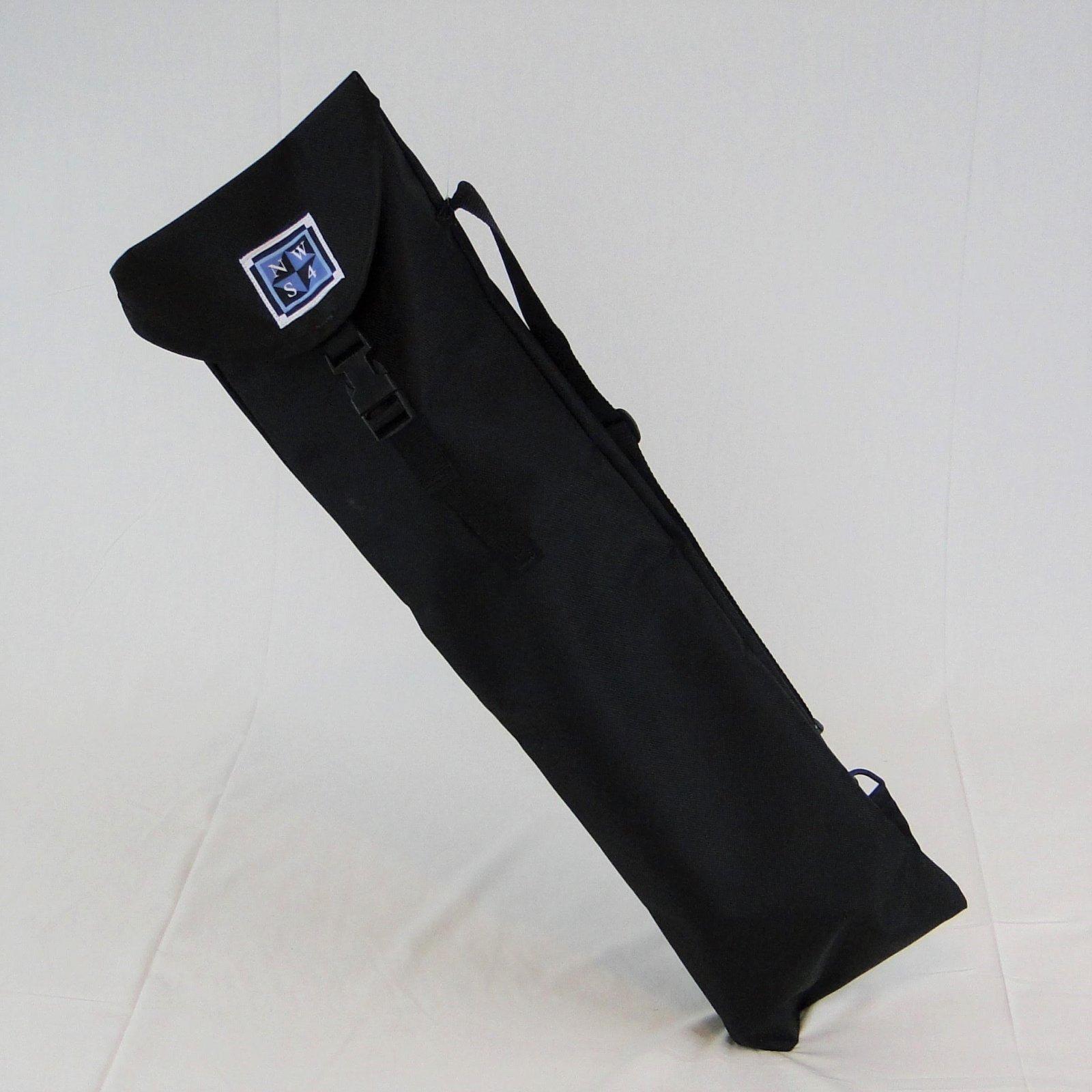 Needlework System 4 Travel Mate Carry Bag