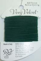 Very Velvet V223