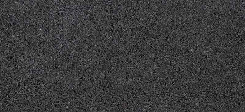 WDW Kohl 3900 Wool