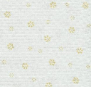 Fabric Flair Yorkshire Flowers 32ct for Rosewood Manor Spring Has Sprung 12 x 36