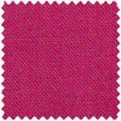 Cotton Supreme - Rhododendron