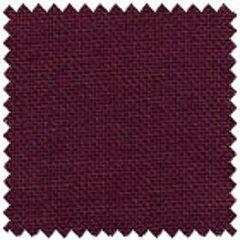 Cotton Supreme - Pinot Noir