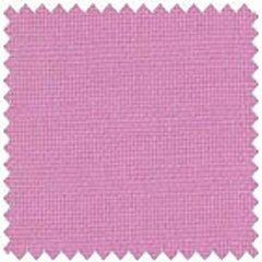 Cotton Supreme - Tickle Pink